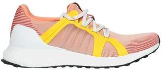 adidas by Stella McCartney Ultra Boost Nylon & Mesh Sneakers