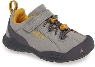 Keen Jasper Sneaker