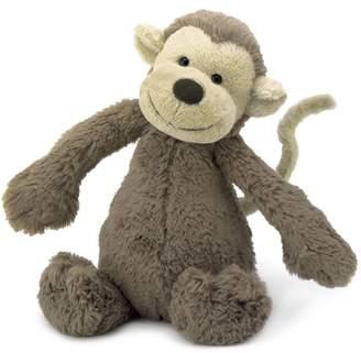 Jellycat Bashful Monkey (31cm)