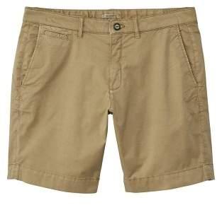 Mango man MANGO MAN Chino bermuda shorts