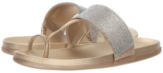 Kenneth Cole Reaction Slim Air Women's Sandals