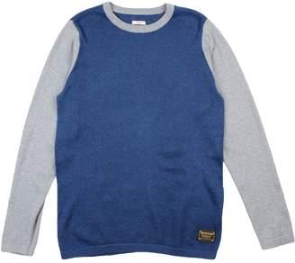 Burton Sweaters - Item 39859054AA
