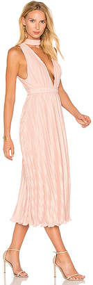 NBD Maeve Dress