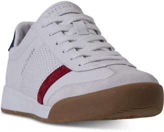 5eae4199979de Skechers Women Zinger - Retro Rockers Casual Sneakers from.