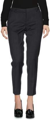 New York Industrie Casual pants - Item 36858827QU