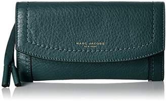 Marc Jacobs Maverick Flap Continental Wallet Wallet