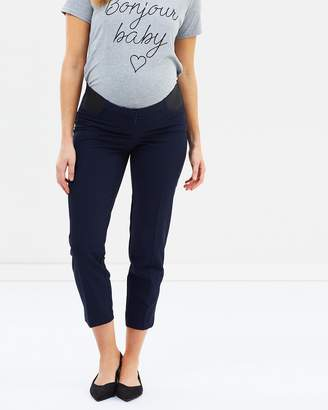 AG Jeans Trousers