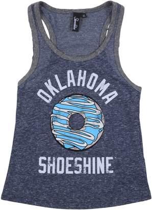 Shoeshine T-shirts - Item 37896853XS