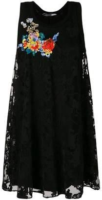 Sportmax Code Gina dress