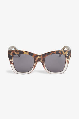 824301f49a Ombre Sunglasses - ShopStyle UK