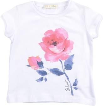 Elsy T-shirts - Item 12006587TV
