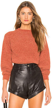 Tularosa Remi Sweater