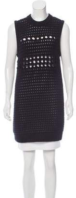 Proenza Schouler Sleeveless Knit Tunic w/ Tags