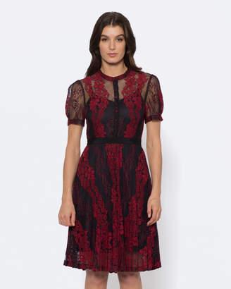 Alannah Hill Love Again Dress