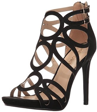 Report Women's Triton Dress Sandal $26.84 thestylecure.com