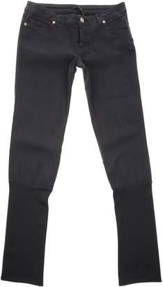 Manila Grace Casual pants - Item 36843916AJ