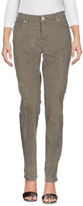 Hudson Denim pants - Item 42634219MH