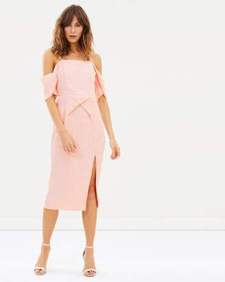 Elliatt Acacia Dress