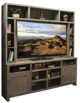Columbia Greyleigh Entertainment Center for TVs up to 65""