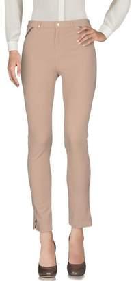 Pamela Henson Casual trouser