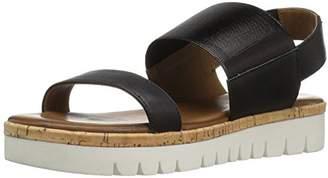 Aldo Women's Toni Platform Sandal