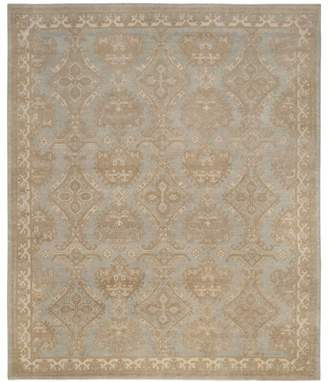Safavieh Sivas Collection Polichni Area Rug, 9' x 12'
