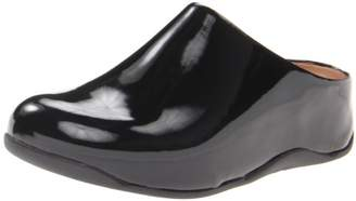 FitFlop Women's Shuv Patent