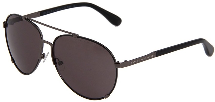 Marc by Marc Jacobs MMJ 301/S