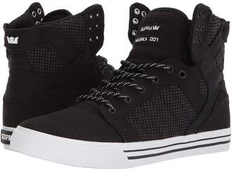 Supra Skytop Men's Skate Shoes