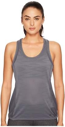 Mountain Hardwear Breeze AC Tank Top Women's Sleeveless