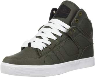 Osiris Men's NYC 83 VLC Dcn Skate Shoe
