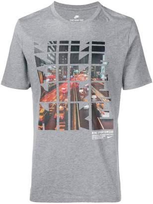 Nike Table 29 T-Shirt