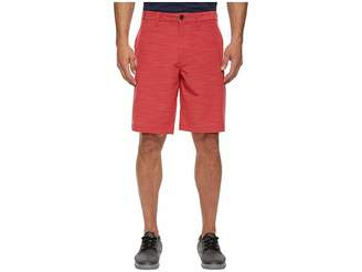 Travis Mathew TravisMathew A-Rall Shorts