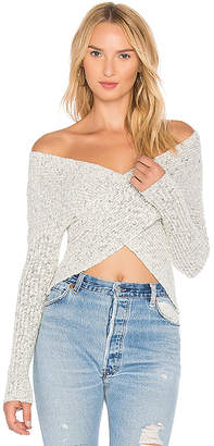 Lovers + Friends X REVOLVE Kai Sweater