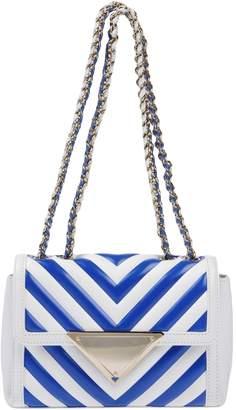Sara Battaglia Shoulder bags - Item 45417550BU