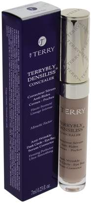 by Terry Densiliss Concealer, No. 1 Fresh Fair, 0.23 Ounce
