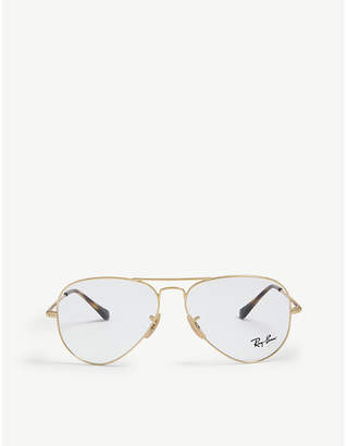 ray ban temple tips shopstyle uk People Wearing Ray-Ban Erika ray ban rb6489 aviator classic glasses