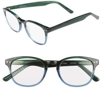 Corinne McCormack Ricki 49mm Reading Glasses