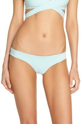 L-Space L Space Sandy Classic Bikini Bottoms