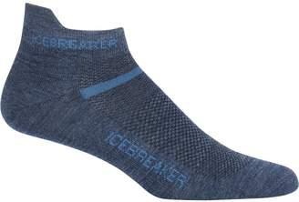Icebreaker Multisport Ultralite Micro Sock - Men's