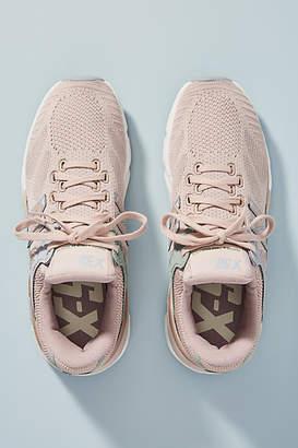 New Balance X90 Sneakers