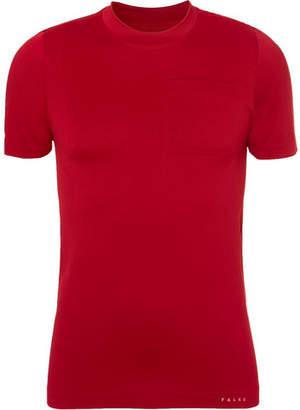 Falke Ergonomic Sport System - Jersey T-Shirt