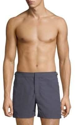 Orlebar Brown Board Shorts