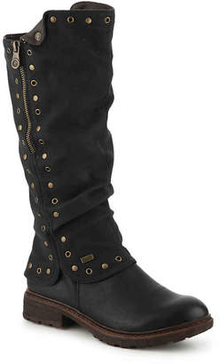 Rieker Dominika 52 Boot - Women's