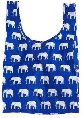Baggu Reusable Elephant Tote