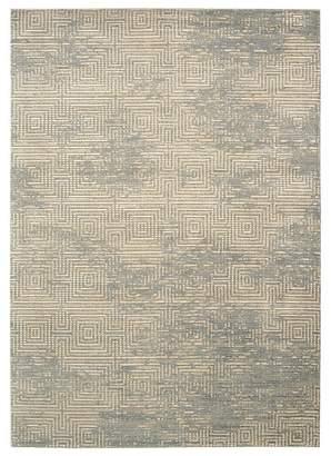 """Calvin Klein Maya Collection Area Rug, 5'3"""" x 7'5"""""""