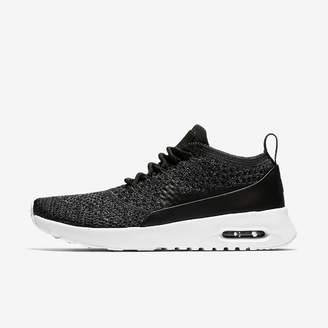 Nike Thea Ultra Flyknit Women's Shoe