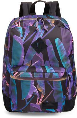 JanSport Super FX LS Backpack