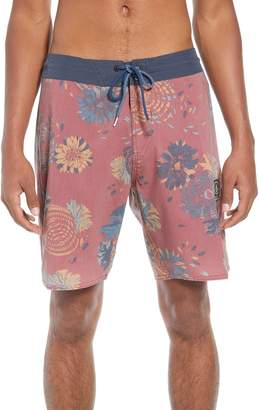 Volcom Delusion Stoney Board Shorts