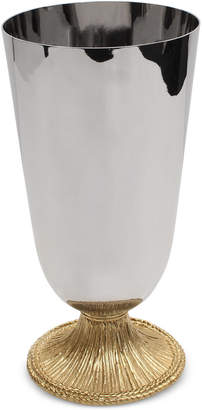 Michael Aram Wheat Collection Medium Vase